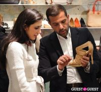 Alexandre Birman PA at Bergdorf Goodman #131