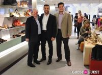 Alexandre Birman PA at Bergdorf Goodman #157