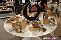 Alexandre Birman PA at Bergdorf Goodman #166