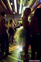 Jessica Arb's Birthday Party #2