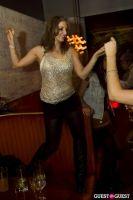 Jessica Arb's Birthday Party #12