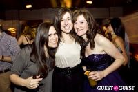 Jessica Arb's Birthday Party #18