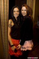Jessica Arb's Birthday Party #27