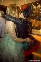 Jessica Arb's Birthday Party #35