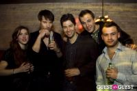 Jessica Arb's Birthday Party #45