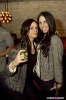 Jessica Arb's Birthday Party #52
