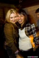 Jessica Arb's Birthday Party #53