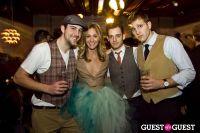 Jessica Arb's Birthday Party #54