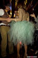 Jessica Arb's Birthday Party #55