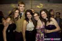 Jessica Arb's Birthday Party #63