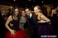 Jessica Arb's Birthday Party #65