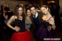 Jessica Arb's Birthday Party #66