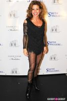 Mark W. Smith's Annual Event To Toast The Humane Society Of New York #36