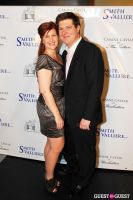 Mark W. Smith's Annual Event To Toast The Humane Society Of New York #48