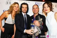 Mark W. Smith's Annual Event To Toast The Humane Society Of New York #51