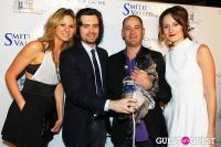 Mark W. Smith's Annual Event To Toast The Humane Society Of New York #52