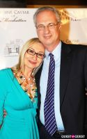 Mark W. Smith's Annual Event To Toast The Humane Society Of New York #53
