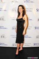 Mark W. Smith's Annual Event To Toast The Humane Society Of New York #58