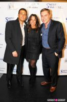 Mark W. Smith's Annual Event To Toast The Humane Society Of New York #63