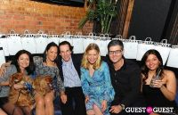 Mark W. Smith's Annual Event To Toast The Humane Society Of New York #93