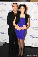 Mark W. Smith's Annual Event To Toast The Humane Society Of New York #100