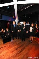 Mark W. Smith's Annual Event To Toast The Humane Society Of New York #110