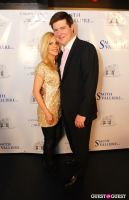 Mark W. Smith's Annual Event To Toast The Humane Society Of New York #149