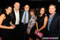 Mark W. Smith's Annual Event To Toast The Humane Society Of New York #156