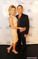 Mark W. Smith's Annual Event To Toast The Humane Society Of New York #162