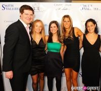 Mark W. Smith's Annual Event To Toast The Humane Society Of New York #182