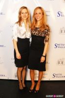 Mark W. Smith's Annual Event To Toast The Humane Society Of New York #203