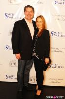 Mark W. Smith's Annual Event To Toast The Humane Society Of New York #207