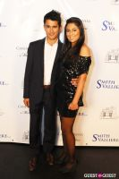 Mark W. Smith's Annual Event To Toast The Humane Society Of New York #209