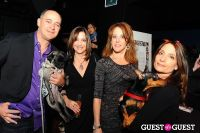 Mark W. Smith's Annual Event To Toast The Humane Society Of New York #213