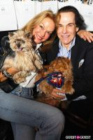 Mark W. Smith's Annual Event To Toast The Humane Society Of New York #217