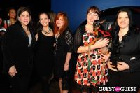 Mark W. Smith's Annual Event To Toast The Humane Society Of New York #245
