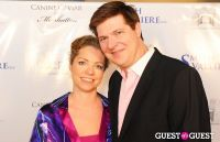 Mark W. Smith's Annual Event To Toast The Humane Society Of New York #246
