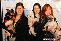 Mark W. Smith's Annual Event To Toast The Humane Society Of New York #249
