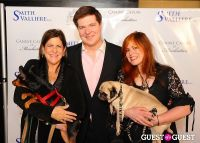Mark W. Smith's Annual Event To Toast The Humane Society Of New York #250