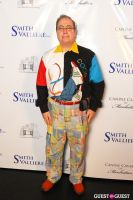 Mark W. Smith's Annual Event To Toast The Humane Society Of New York #259