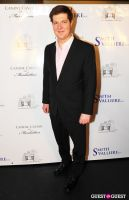 Mark W. Smith's Annual Event To Toast The Humane Society Of New York #292