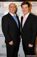 Mark W. Smith's Annual Event To Toast The Humane Society Of New York #294