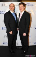 Mark W. Smith's Annual Event To Toast The Humane Society Of New York #295