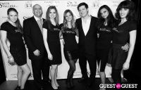 Mark W. Smith's Annual Event To Toast The Humane Society Of New York #297