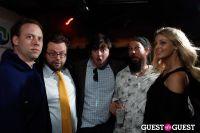SXSW — The Barbarian Group & StumbleUpon present T.O.S. Violation! #6