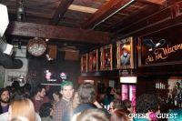 SXSW — The Barbarian Group & StumbleUpon present T.O.S. Violation! #57