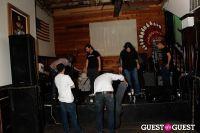 SXSW — The Barbarian Group & StumbleUpon present T.O.S. Violation! #185