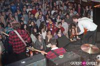 SXSW — The Barbarian Group & StumbleUpon present T.O.S. Violation! #201