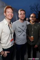 SXSW — The Barbarian Group & StumbleUpon present T.O.S. Violation! #212