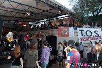 SXSW — The Barbarian Group & StumbleUpon present T.O.S. Violation! #226